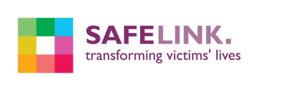 Safe Link Logo