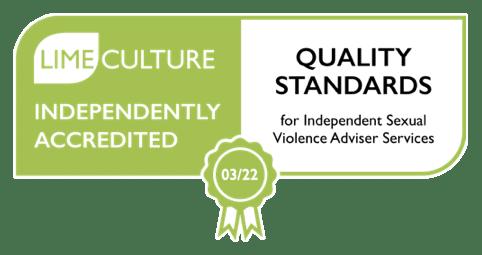 QualityStandards